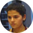 Время есть: Репортаж с мастер-класса Айзека Корреа на редакционной кухне журнала «ХлебСоль». Изображение № 8.