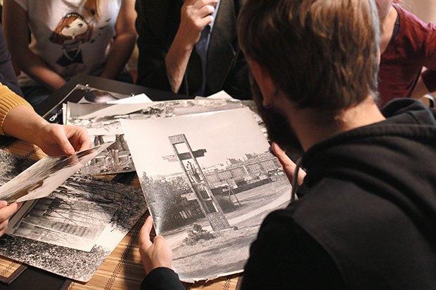 Как сделать Калугу, Владивосток и Первоуральск центрами новой культуры. Изображение № 23.
