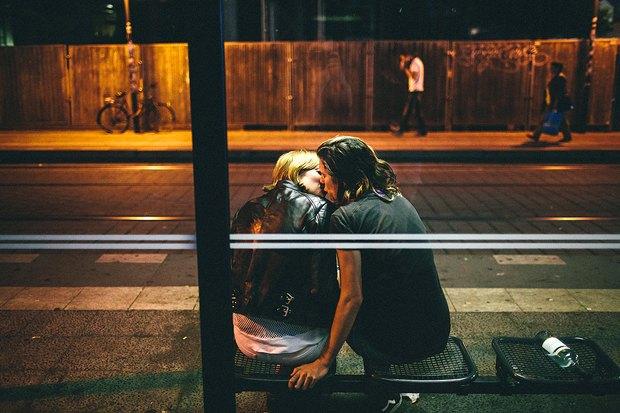 Жители Японии, Ирана, Австралии ознакомствах исексе . Изображение № 5.