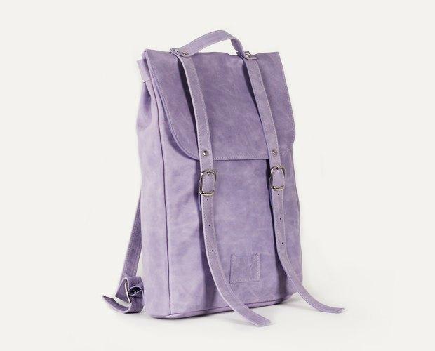 Рюкзаки кожаные российские дизайнеры школьные рюкзаки для мальчиков трансформер
