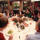 Разговоры на ужине: Дети в Москве. Изображение № 38.