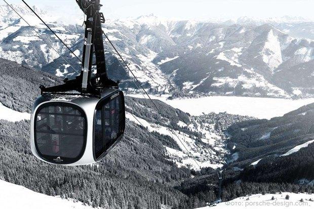 Где кататься на лыжах, сноуборде и сноукайте. Изображение № 15.