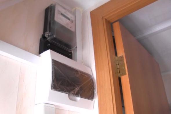 РПЦ изобрела мобильный душ для бездомных. Изображение № 5.