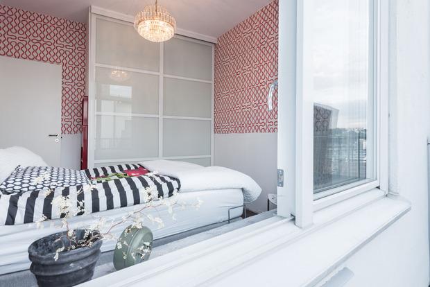 Квартиры мира: Стокгольм. Изображение № 19.