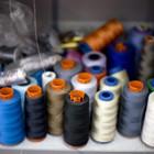 6 офисов брендов одежды: Adidas, Denis Simachev, Fortytwo, Kira Plastinina, Cara &Co, Катя Dobrяkova. Изображение № 16.