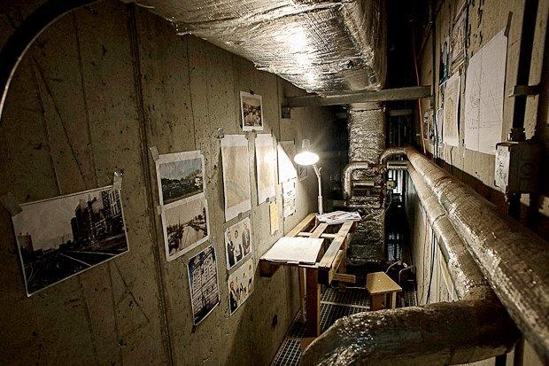 Что смотреть на Шестой Московской биеннале . Изображение № 4.