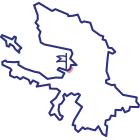На районе: Канонерский остров глазами Виктора и Ирины Юльевых. Изображение № 1.