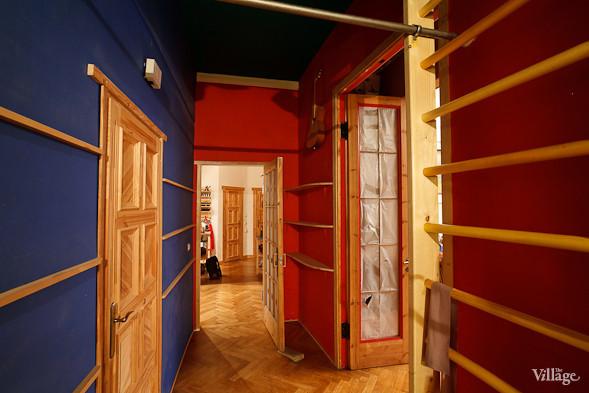 Квартира недели (Петербург). Изображение № 14.