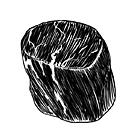 Части тела: Из чего сделаны стейки в ресторанах. Изображение № 20.