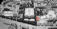 Пушкинский музей: Проект реконструкции. Изображение № 28.