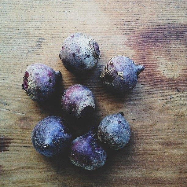 Пищевая плёнка: Красивые Instagram с едой. Часть 2. Изображение № 10.