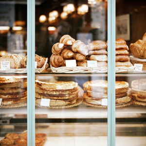 Планы на осень: 17 новых кафе, ресторанов и баров. Изображение № 4.