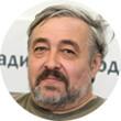 Добавить в избранные: 5 новых партий в России. Изображение № 8.