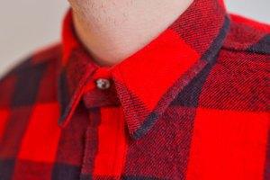 Вещи недели: 13фланелевых рубашек. Изображение № 23.