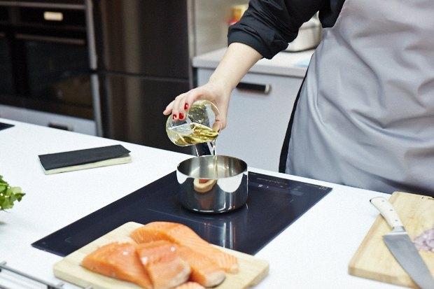 Шеф дома: Рецепты из путешествий Юлии Тарнавской. Изображение № 30.