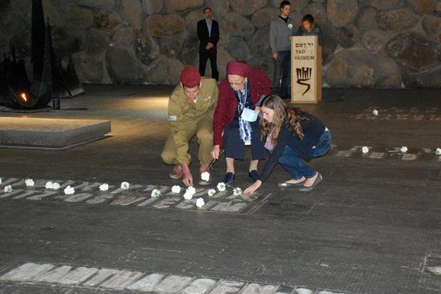 Иностранный опыт: 5еврейских музеев вмире. Изображение № 27.