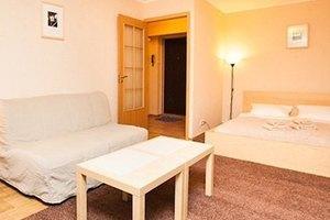Цена запроса: Насколько дорожают гостиницы иквартиры в Новый год. Изображение № 12.