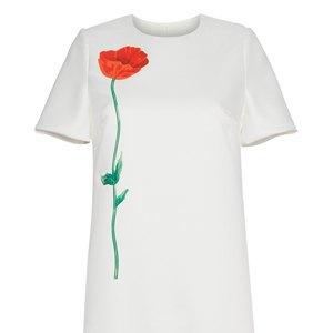 Скидки на Shopbop и Asos, онлайн-магазин Levi's. Изображение № 5.