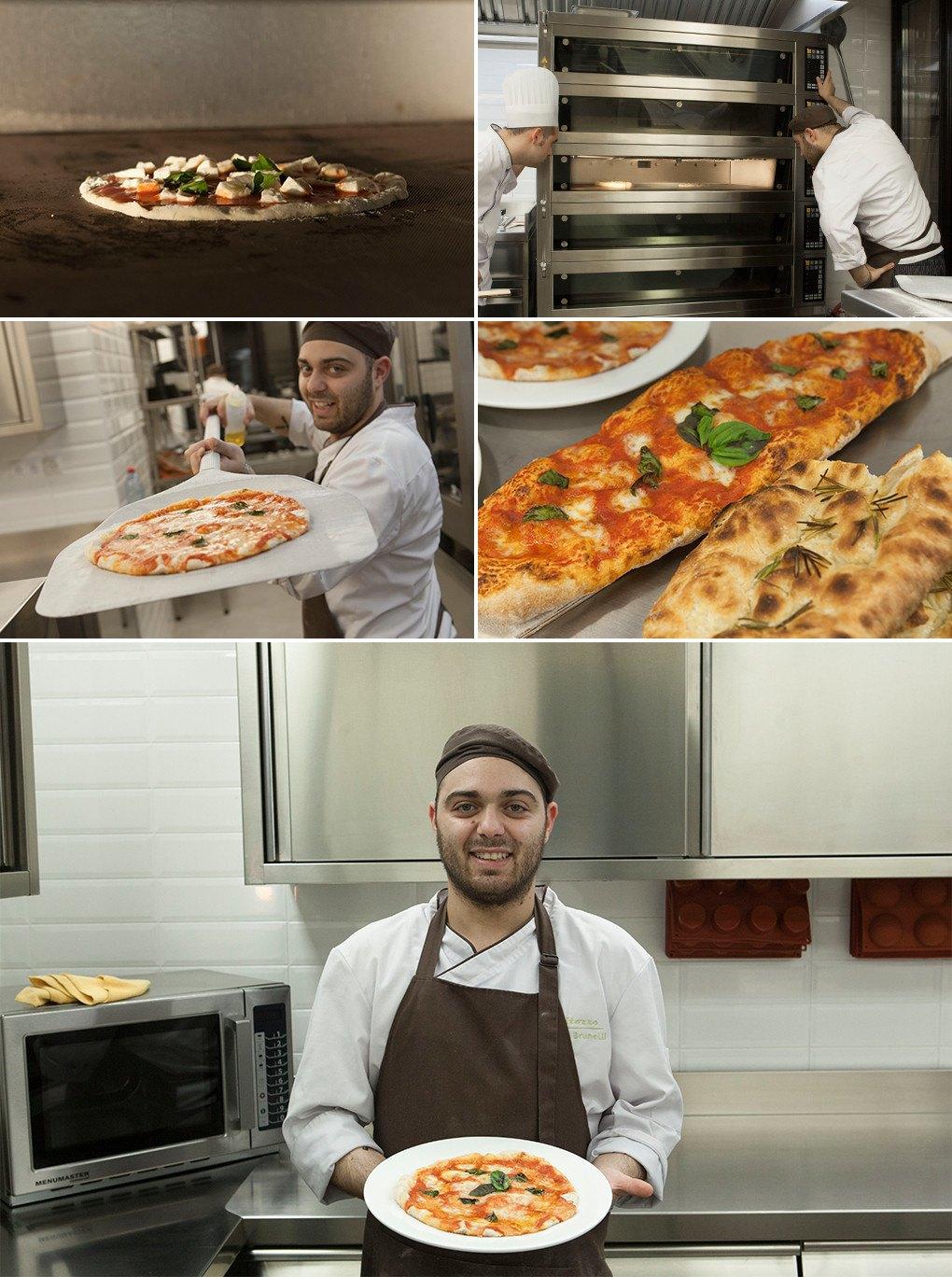 5 самых распространенных ошибок при приготовлении итальянских блюд. Изображение № 85.