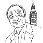 Даю установку: 5 советов лорд-мэра лондонского Сити. Изображение № 13.