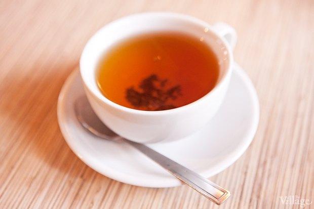 Индийский чёрный чай — 60 рублей. Изображение № 10.