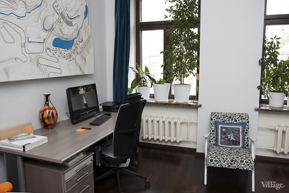 Квартира недели (Петербург). Изображение № 33.