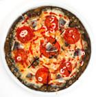 Изображение 34. Позиции меню: Пицца из нового ресторана Barmalini.. Изображение № 14.