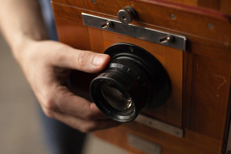 Как заработать настаринных фотографиях. Изображение № 7.