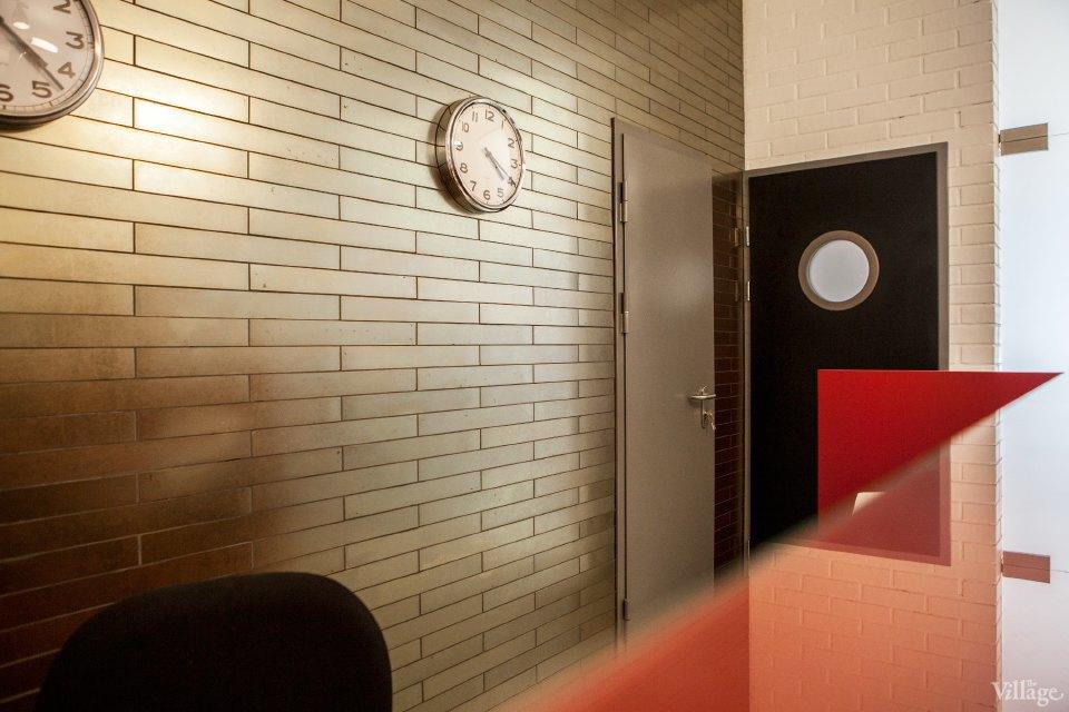 Офис недели (Москва): ViaDelle Rose. Изображение № 5.