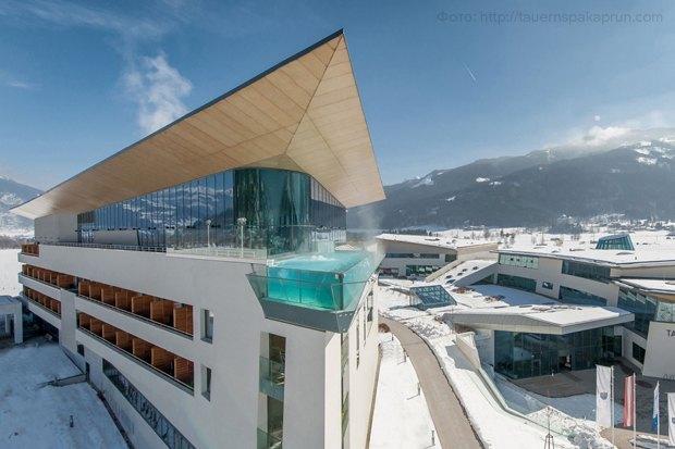 Где кататься на лыжах, сноуборде и сноукайте. Изображение № 24.