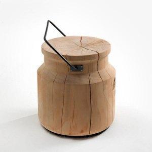 Вещи для дома: Выбор дизайнера Владимира Каралюса  . Изображение № 10.