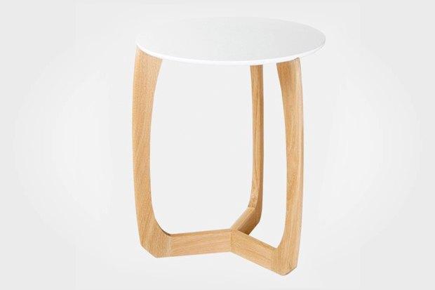 Заработал интернет-магазин мебели ручной работы Field & Rage. Изображение № 5.
