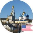 Чужой среди своих: Россия в блогах экспатов. Изображение № 17.