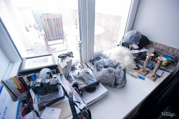 Квартира недели (Киев). Изображение № 16.