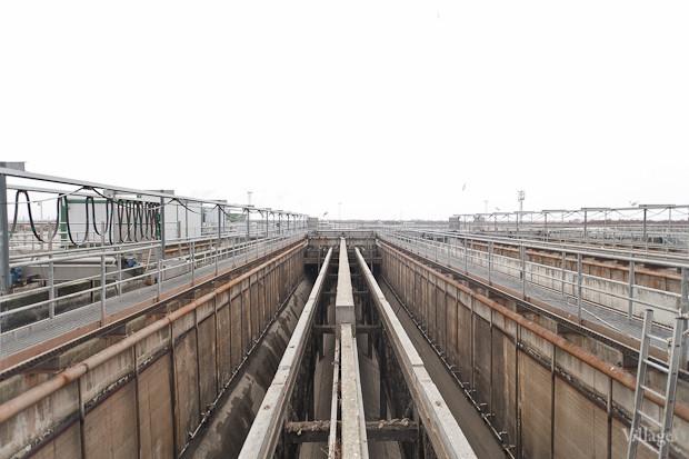 Дело труба: Как очищают канализацию и стоки в Петербурге. Изображение № 14.