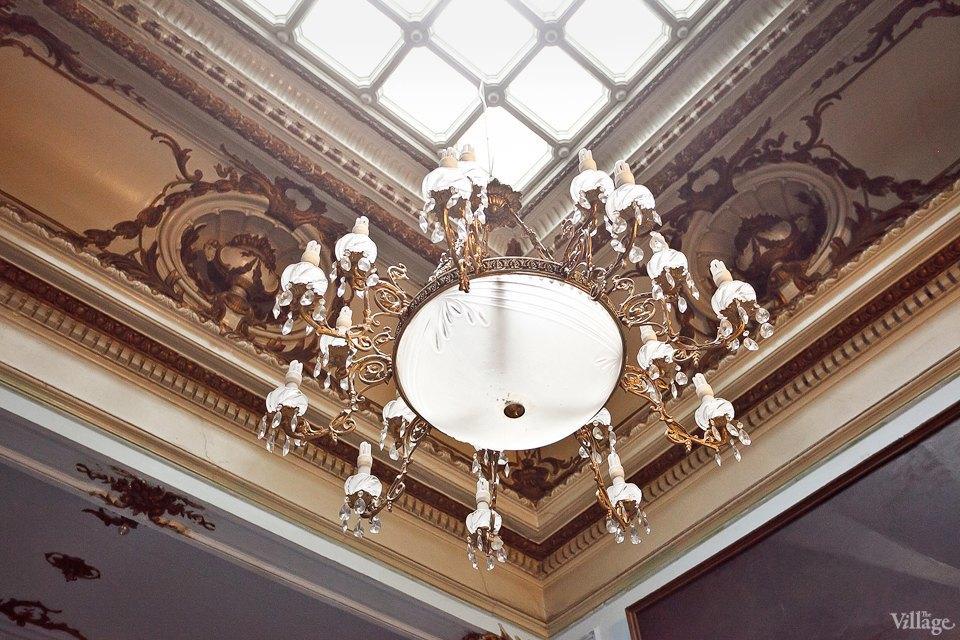 Офис недели (Петербург): F42 Creative. Изображение № 21.