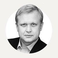 Сергей Капков – о борьбе с диваном ителевизором. Изображение № 1.