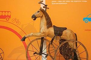 Детское «Архстояние», новая выставка в«Гараже», концерт 5'nizza иещё 16событий. Изображение № 19.