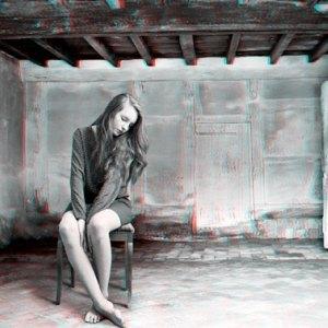 События недели: «Молодая фотография», фестиваль Open Cinema иконцерт Japandroids. Изображение № 9.