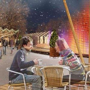 Планы на зиму: Развлечения впарках. Изображение № 13.