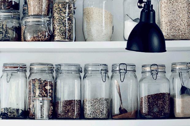 Сделаем это по-быстрому: Как ускорить вашу кухню. Изображение № 3.