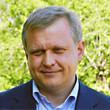 Хроники мэра: Первый год Сергея Собянина. Изображение № 20.