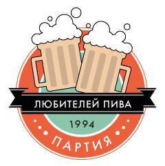 Добавить в избранные: 5 новых партий в России. Изображение № 19.