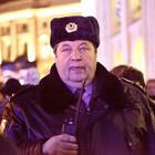 6 декабря у Гостиного Двора прошел очередной митинг. Изображение № 14.