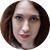 «Снимайте Лиззи Каплан везде»: Российские сценаристы советуют любимые сериалы. Изображение № 1.