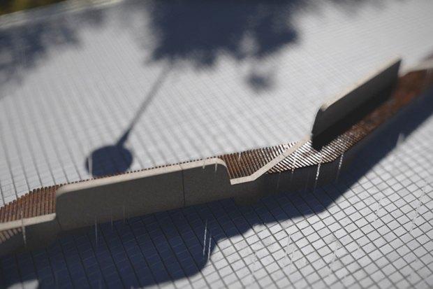 «ПроФОРМА»: 20 идей малых объектов городской среды. Изображение № 19.
