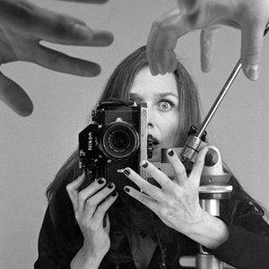 Фотографы о том, что смотреть на «Московскойфотобиеннале». Изображение № 10.
