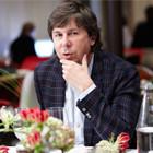 Итоги недели: Развлечения в Москве. Изображение № 3.