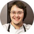 Время есть: Кулинарный мастер-класс в студии Юлии Высоцкой. Изображение № 8.