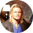 Интервью: Игорь Белявский, создатель Global Point Family. Изображение № 1.